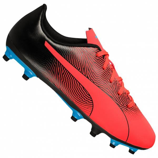 PUMA Spirit II FG Kids Football Boots 105525-04