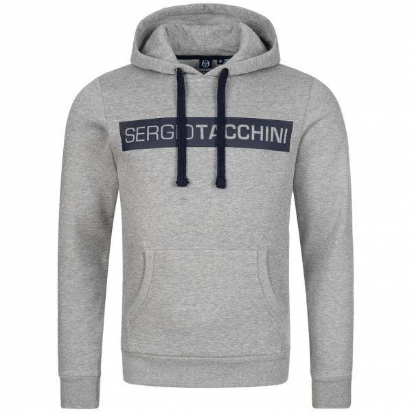 Sergio Tacchini Chayo Herren Kapuzen Sweatshirt 38155-912