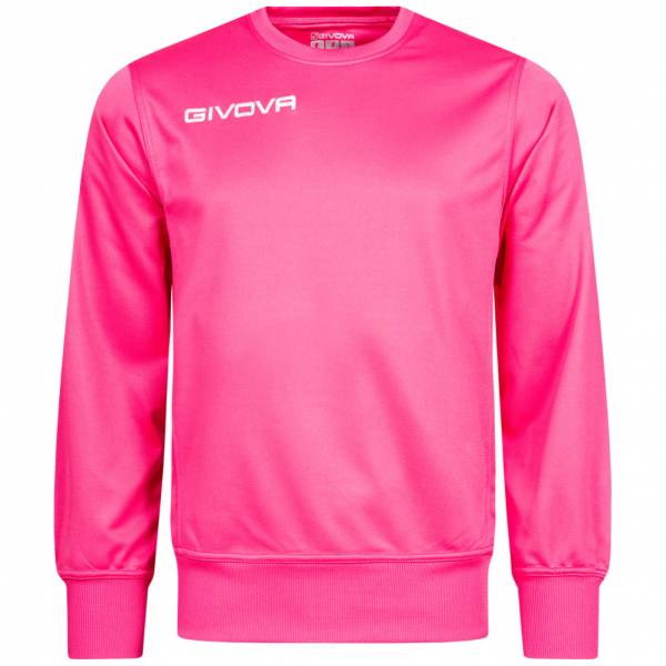 Givova One Men Training Sweatshirt MA019-0006