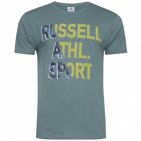 RUSSELL Sport Herren T-Shirt A0-037-1-106