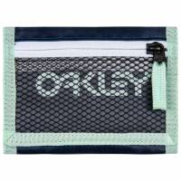 Oakley 90´s Wallet Cartera 95154-609