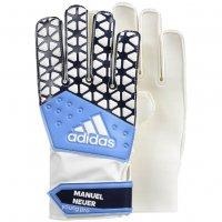adidas Kinder Torwarthandschuhe ACE Young Pro Manuel Neuer AH7792