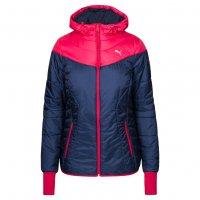 PUMA Active Norway Jacket Damen Winterjacke 830086-03