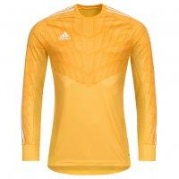 adidas GK Jersey Herren Torwarttrikot M62101