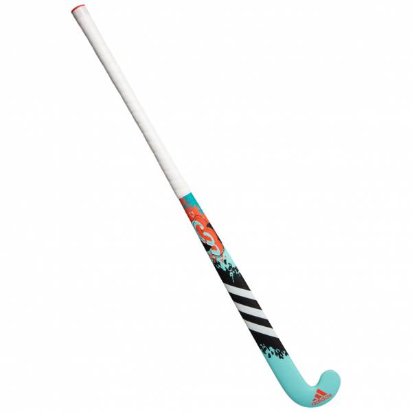 adidas Counterblast Elite Compo Hockey Hockey Stick per interni CE4951