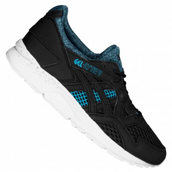 ASICS GEL-Lyte V Sneakers DN6K4-9090