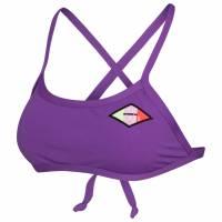 adidas Pro Solid Damen Bikini Oberteil DQ3274