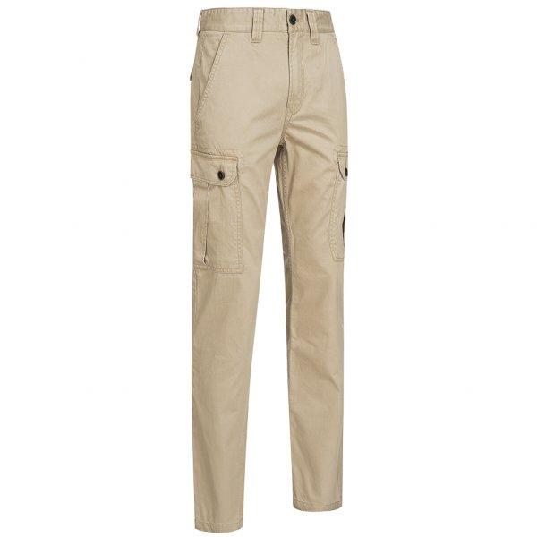 Timberland Locke Lake Herren Cargo Pants Hose 6654J-264