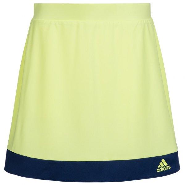 adidas adizero Kinder Tennisrock AA6427