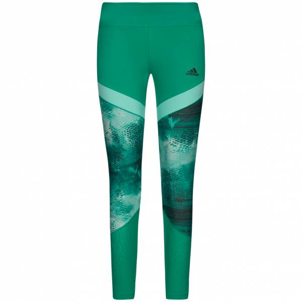Adidas Pour Marque B45787 Long La Drop Wow 4 Leggings De Ultimate uTPZwOkilX