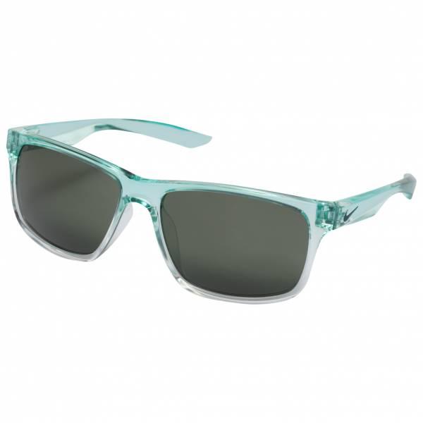 Nike Vision Essential Chaser Sunglasses EV0999-343