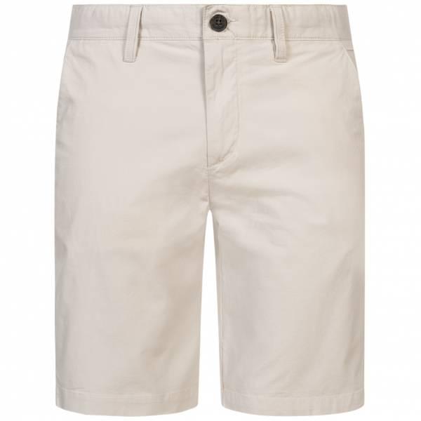 Timberland Squam Lake Poplin Herren Chino Shorts A2985-E02