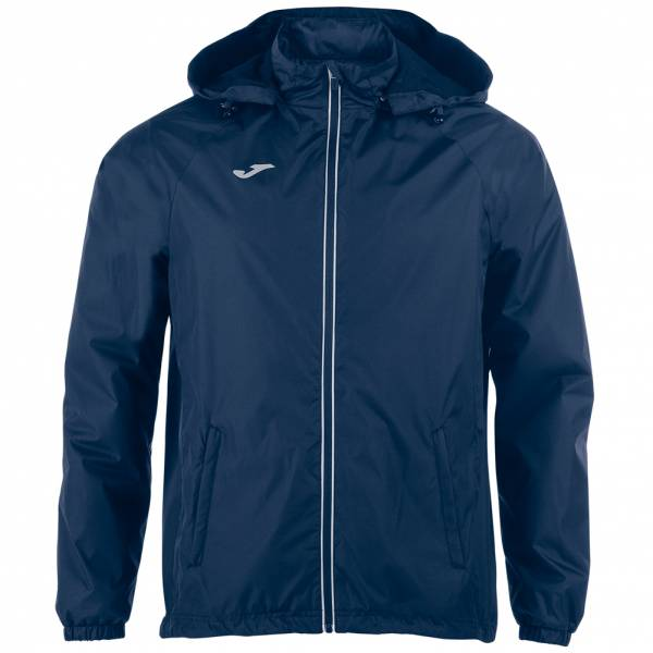 Joma Flash Herren Running Regenjacke 100802.300