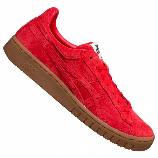 ASICS Tiger GEL-PTG Sneakers 1193A021-600
