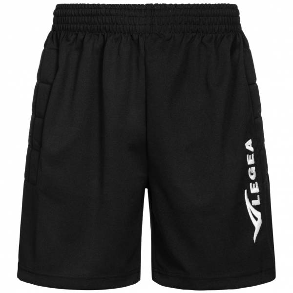 Legea Europe Goalkeeper Shorts with pads P402