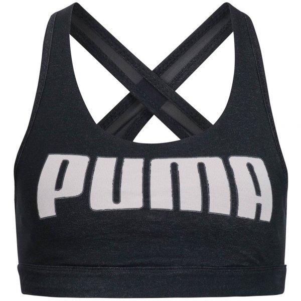 PUMA Yogini Training Sport-BH 514073-01