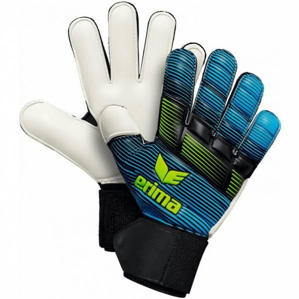 Erima Skinator Match RF Keepershandschoenen 7221806