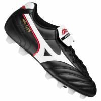 Mizuno Morelia Club FG Herren Fußballschuhe 12KP976-01