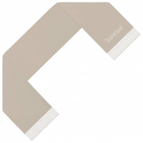 Timberland Sciarpa in confezione regalo A1EVS-K51
