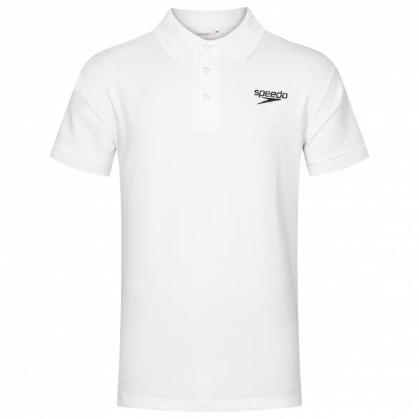 Speedo Team Kit Men Polo Shirt 8-077830003