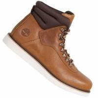 Timberland Newmarket Archive Herren Boots A2QFC-A