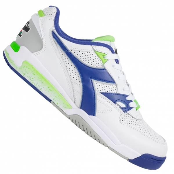 Diadora Rebound Ace Double Action Premiumleder Sneaker 501.173079-C3144