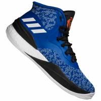 adidas D Rose 8 Herren Basketballschuhe CQ0826