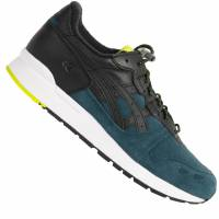 ASICS Tiger GEL-Lyte Sneakers 1193A134-400