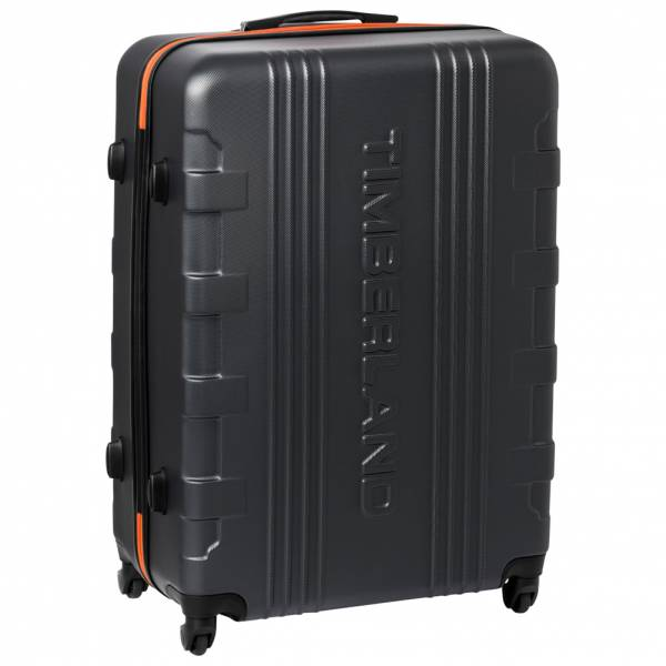 "Timberland Bondcliff ABS Hardcase Trolley 29"" LDA0200087-Graphite"