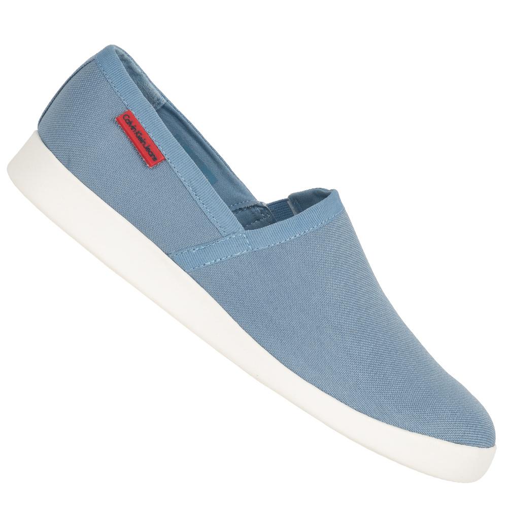 Calvin Klein Jeans Leif Herren Sneaker S0545CBY