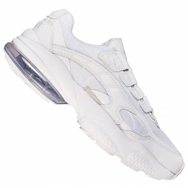PUMA CELL Venom Unisex Reflective Sneakers 369701-02