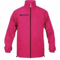 Givova Rain Jacket