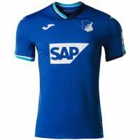 TSG 1899 Hoffenheim Joma Herren Heim Trikot TSG101011.20