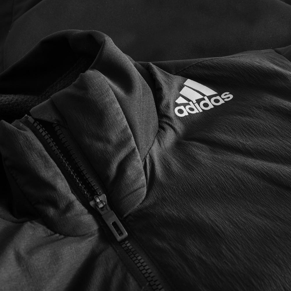 A08480 Herren Adistar Radsport Belgements Jacket Adidas Jacke kXZPiOu