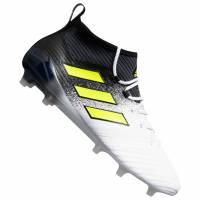adidas ACE 17.1 Primeknit FG Herren Fußballschuhe S77035