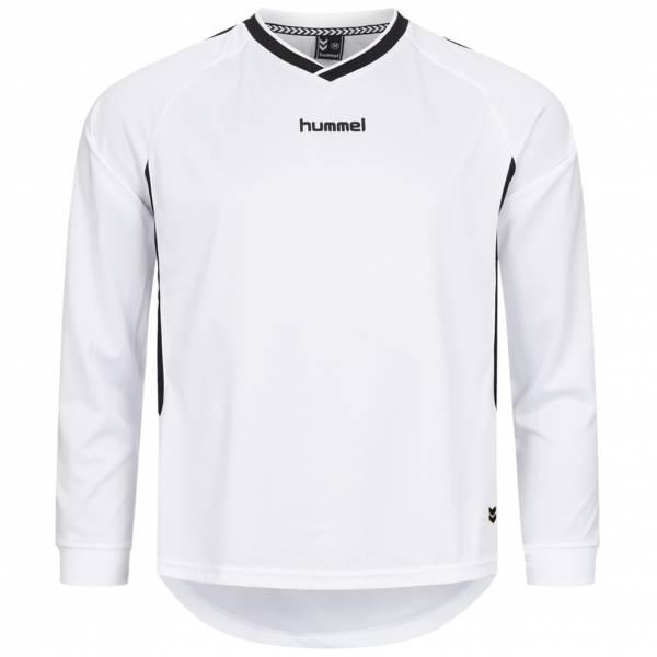 hummel York Game Jersey Camiseta de manga larga 111001-2800