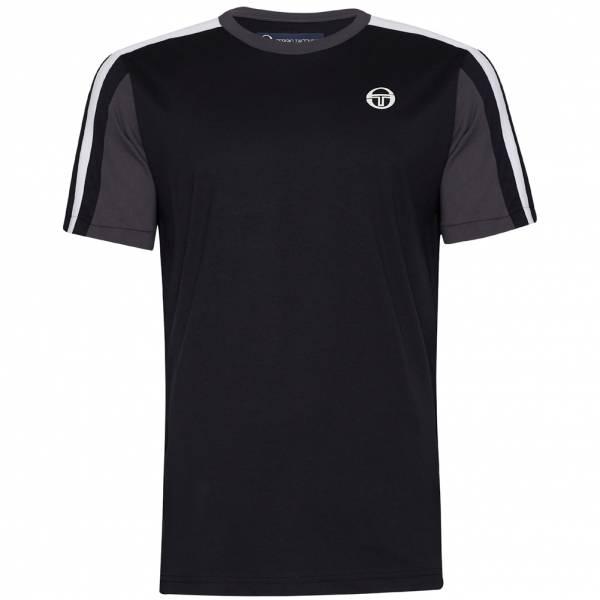 Sergio Tacchini Fritzi Co Herren T-Shirt 38738-177