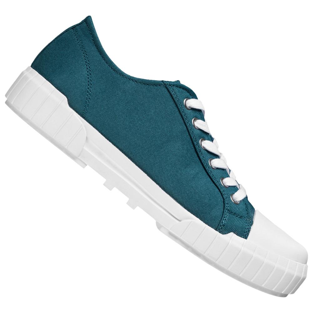 Calvin Klein Beato Herren Sneaker S1748BGE