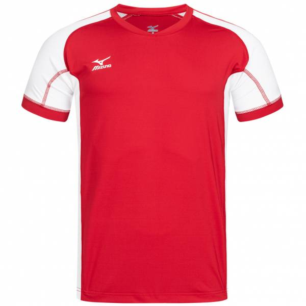 Mizuno Pro Team Atlantic Maillot de volley Z59HV950-62