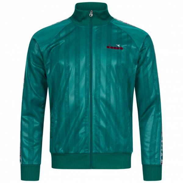 Diadora Track Jacket Offside Heren Jas 502.173998-70090