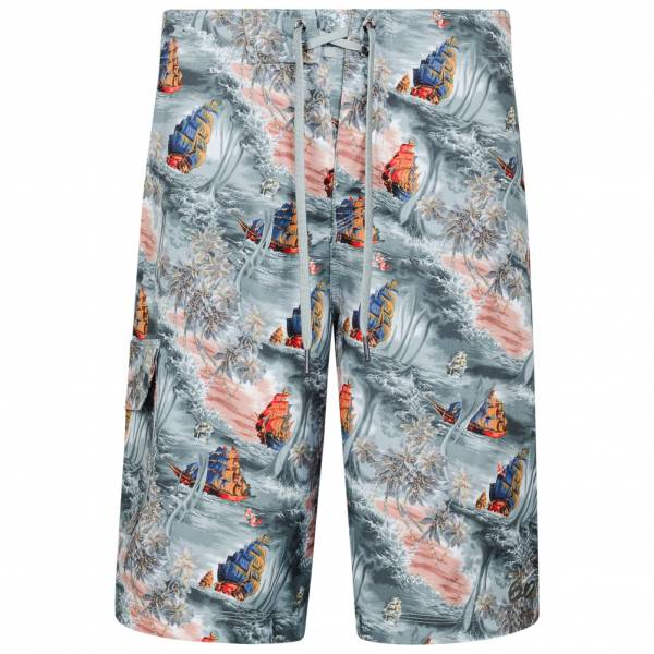 Nike The Other On Herren Board Shorts 387366-015