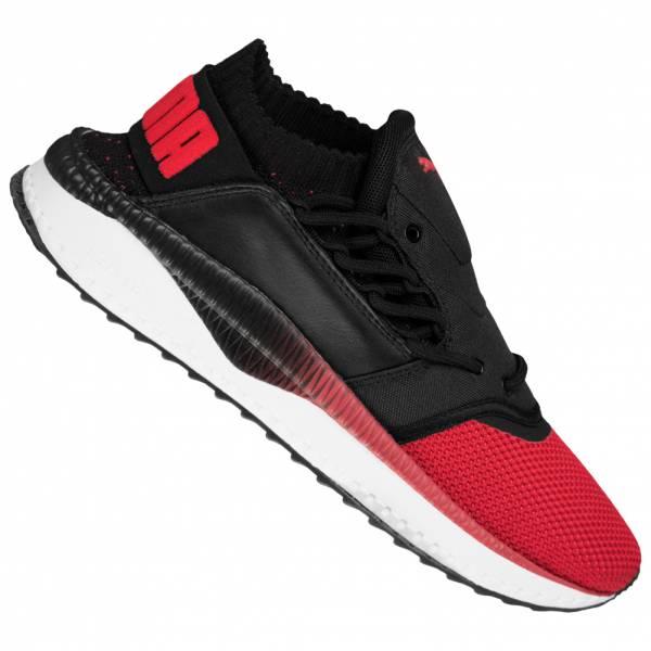 PUMA Tsugi Shinsei Nido Sneaker 364936-01