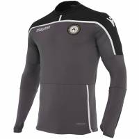 Udinese Calcio macron Herren Trainings Sweatshirt 58010622