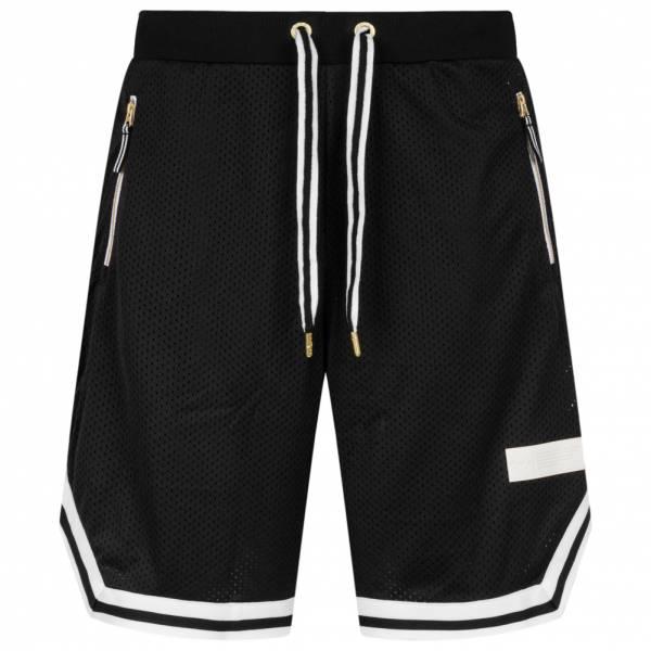PUMA Spin Move Herren Basketball Shorts 598744-04