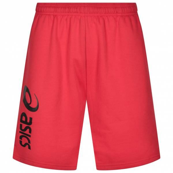 ASICS Omega Long Herren Sport Shorts 127201-2690