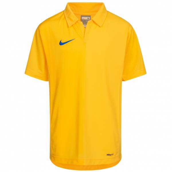 Nike Harlequin Kinder Trikot 119828-704