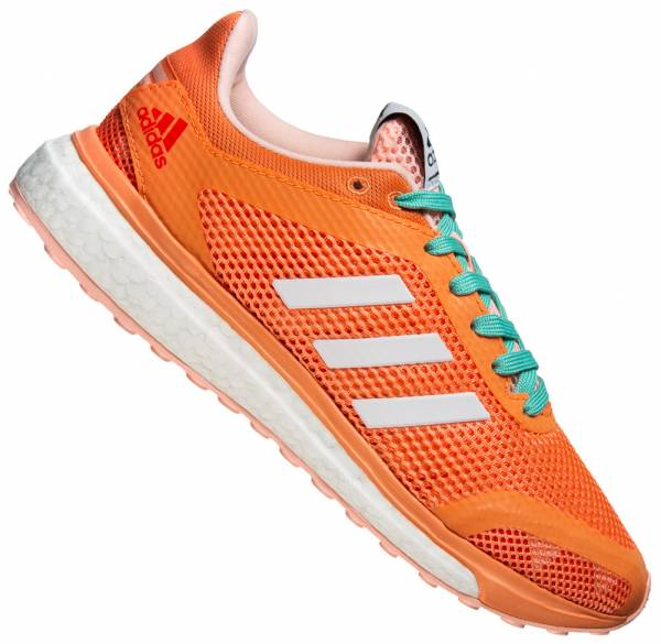 Donna Da Running Scarpe ResponsePlus Adidas Bb2988 2WHIE9YeD