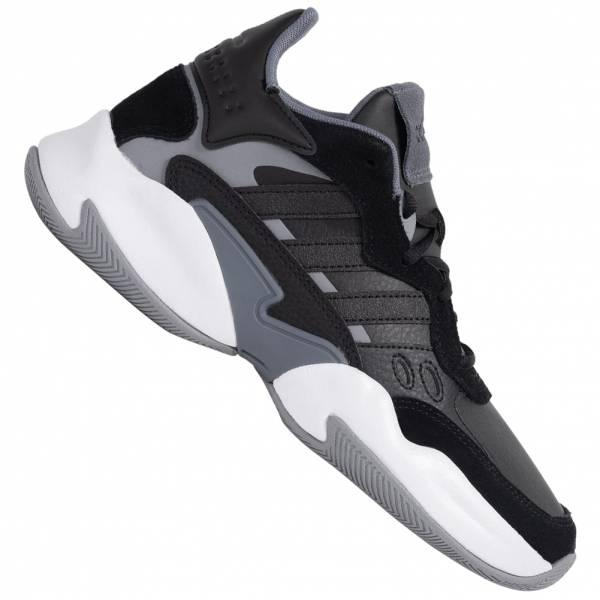 adidas Streetspirit 2.0 Herren Sneaker EH1701