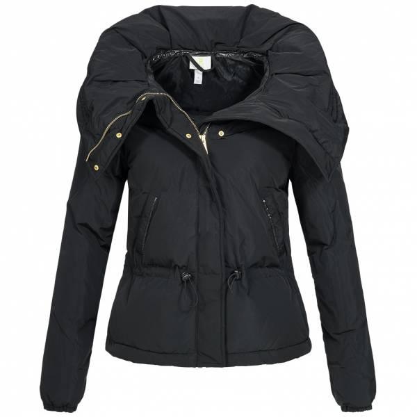adidas NEO Down Glam Jacket Femmes Veste d'hiver M32626
