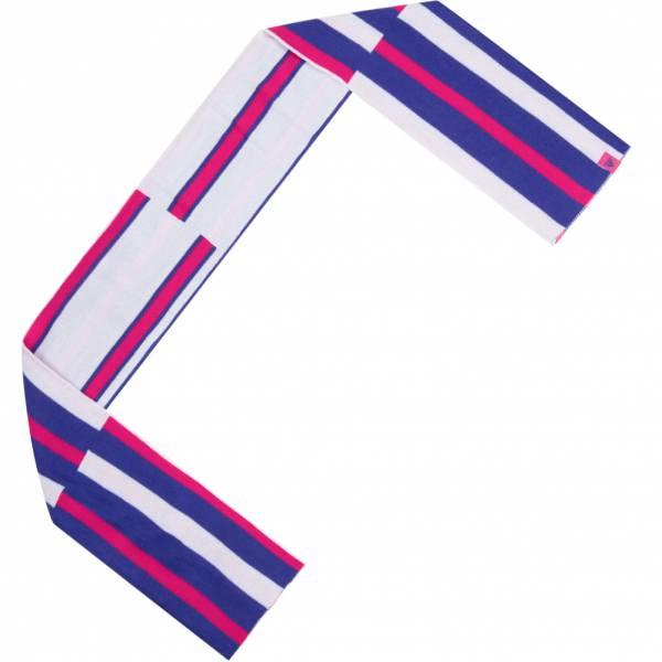 adidas Stripy Schal G68568